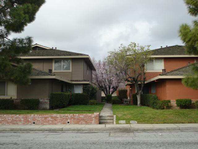 capitola singles View property & ownership information, property sales history, liens, taxes, zoningfor 1435 41st ave, capitola, ca 95010 - all property data in one place.