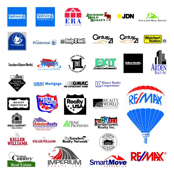 RE/MAX Is A Global Name! You May Not Speak the Language but RE/MAX ...