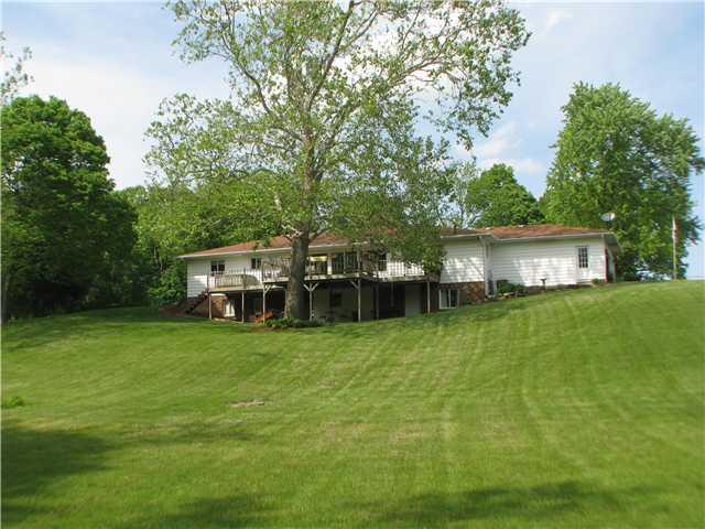 Home in Contract,Pickerington Ohio 43147,8349 Busey Rd.