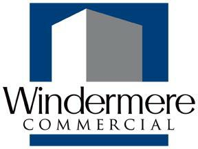 windermere commercial logo