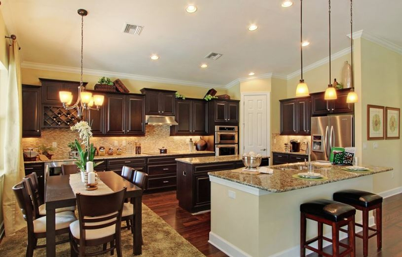 Ready To Come Home To Camden Lakes Subdivision In Naples FL