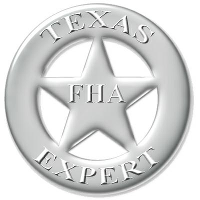 Texas FHA Loans- DallasLoanGuy