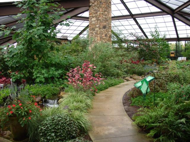 Huntsville alabama huntsville botanical garden 35805 - Huntsville botanical gardens wedding ...