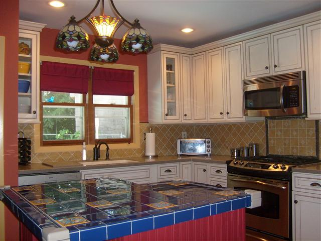 Home for sale in Clifton Park NY