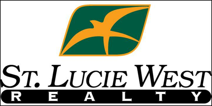 St Lucie West Realty LLC