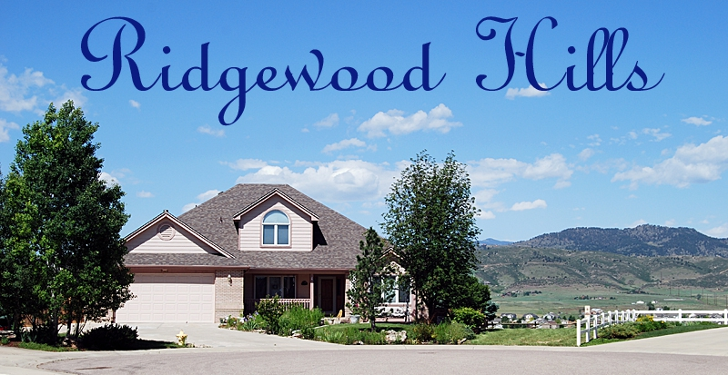 ridgewood hills fort collins co houses for sale charm