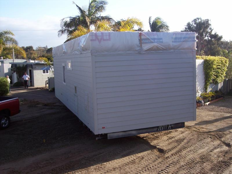 Mobile Home Certifications Onthelevelcontractors