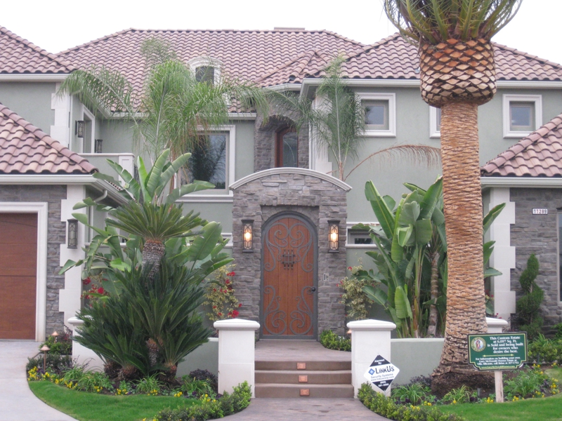 Fresno MLS Homes For Sale. MLS Homes For Sale