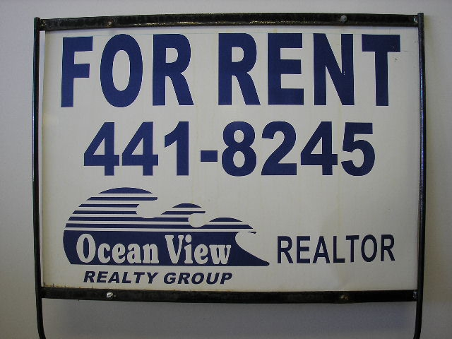 Ormond Beach Florida homes and condos for Lease by Ocean View Realty Group