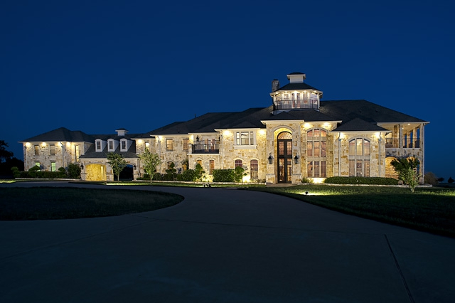 rockwall county texas 10 most expensive homes the