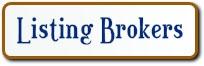 listing brokers