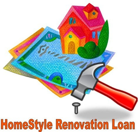 fannie mae, home, renovation, mortage, home loans, investors, investments
