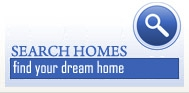 Search For Homes in San Antonio, TX