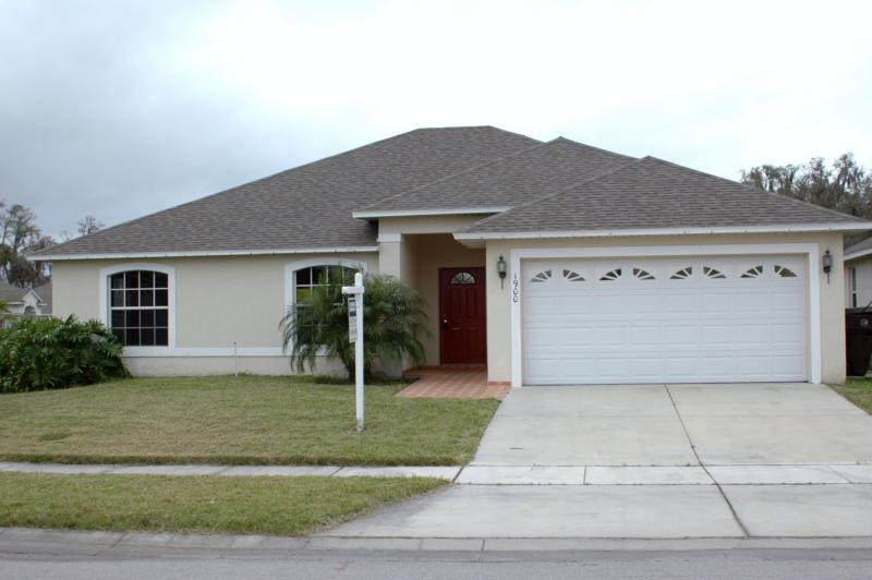 Master Property Management In Florida Kissimmee