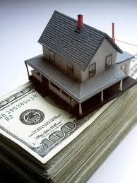 Sacramento Real Estate house money - Doug Reynolds Real Estate - www.SellWithDoug