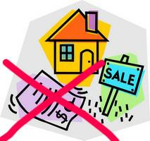 House Sale Cancel Contract