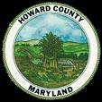 Howard County Maryland