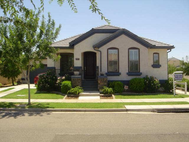 community pool homes for sale in agritopia gilbert az agritopia gilbert az community pool