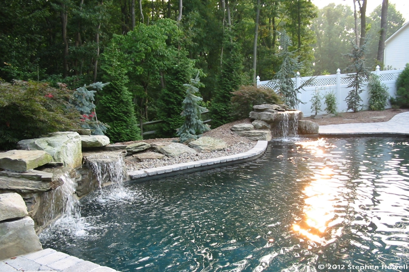 Homes For Sale With In-ground Swimming Pools