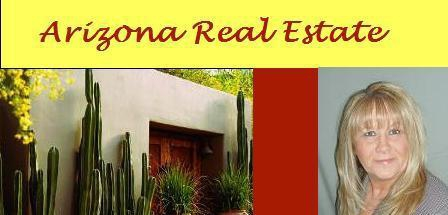 Superstition Mountain Gold Canyon Homes for Sale