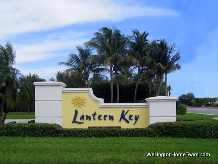 Lantern Key Villa for Sale in Lake Worth FL: Coming Soon!