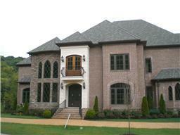 franklin real estate