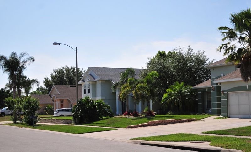 Ashton Place St Cloud, Florida Real Estate Homes For Sale
