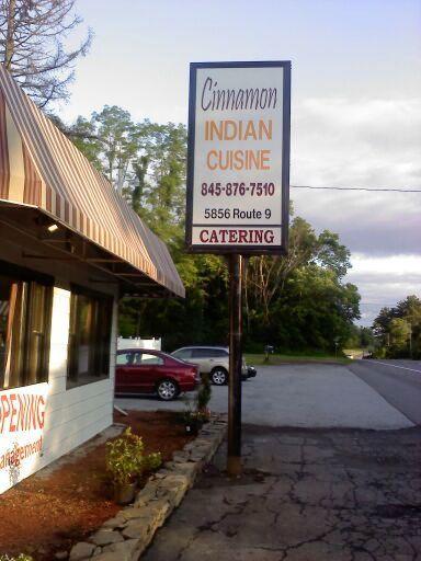 Restaurants For Restaurant Week In Dutchess County