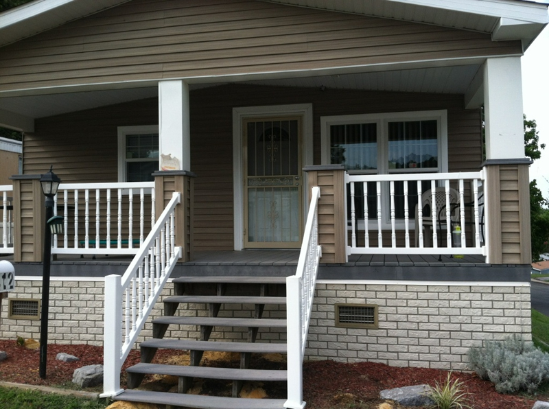 9412 fir park tree capitol heights md 20743 mobile home on sale soon - Md house mobili ...