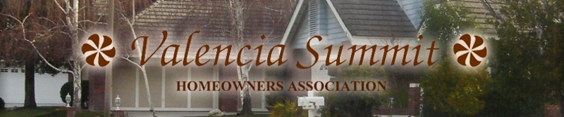 Valencia Summit Real Estate & Homes Available, Valencia Ca. 91355