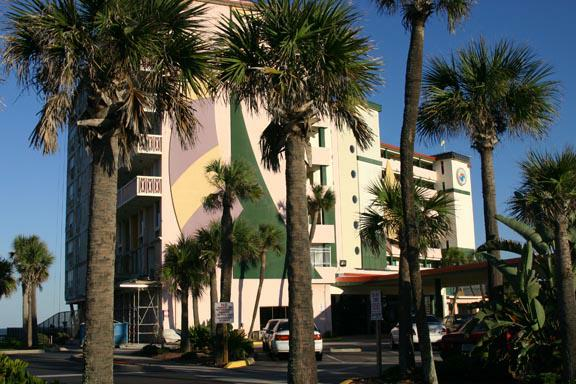 daytona beach hotels oceanfront. Daytona Beachoceanfront