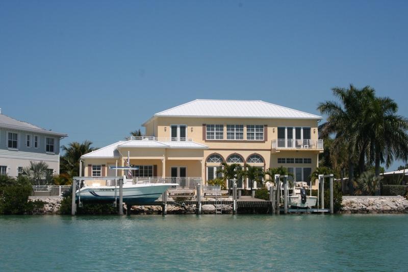 key colony beach florida keys market recap 2010 luxury