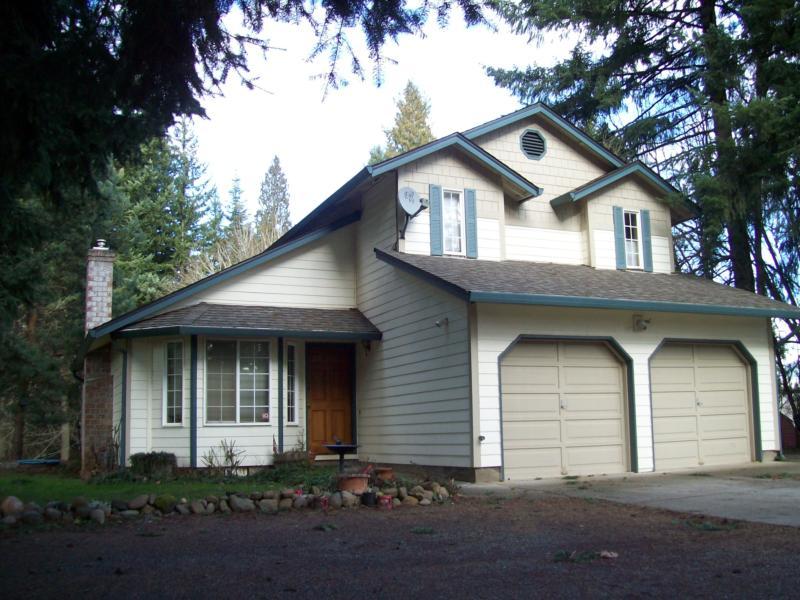 Salmon Creek Vancouver Wa Real Estate Trend Home Design