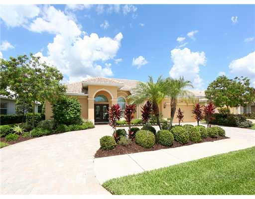 home-for-sale-sawgrass-venice-fl