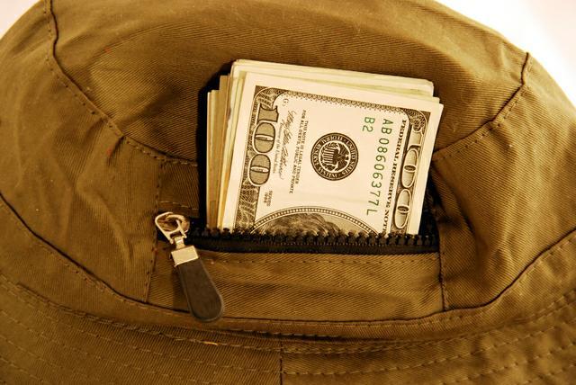 Как рассчитать кредит заемщику?