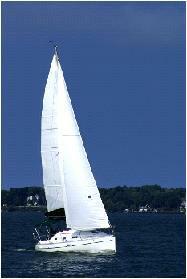 boating on Lake Conroe-lake conroe properties