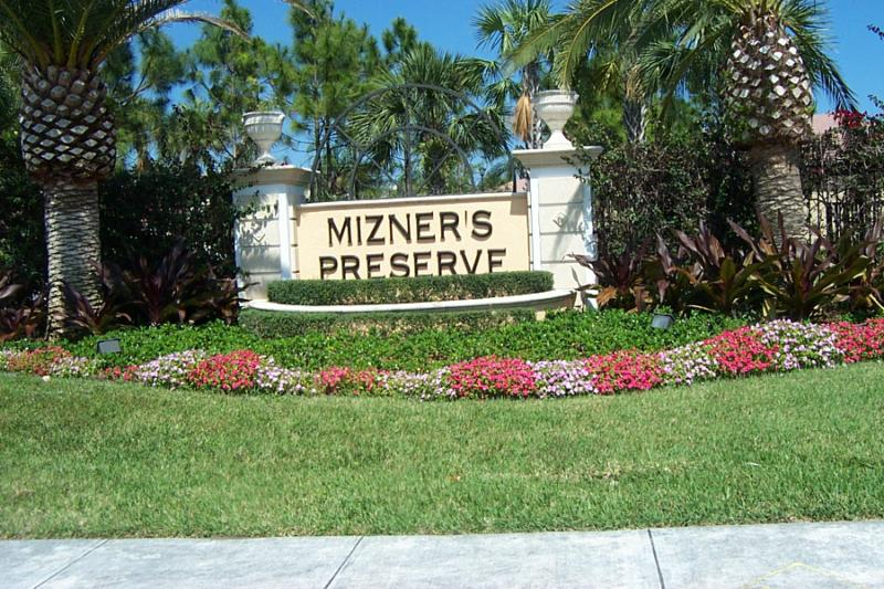 Gated Communities in Delray Beach FL