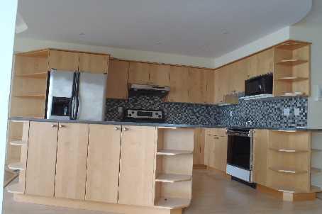 2 Bedroom Condo Rental in 33 Harbour Square, Toronto, ON
