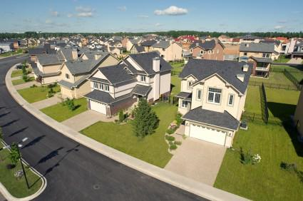 New Homes In Washington Township Nj