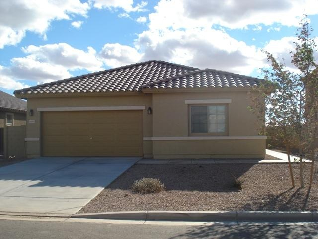4 Bedroom HUD Home in Maricopa for Sale - Maricopa HUD Homes for Sale with 4 Bedrooms