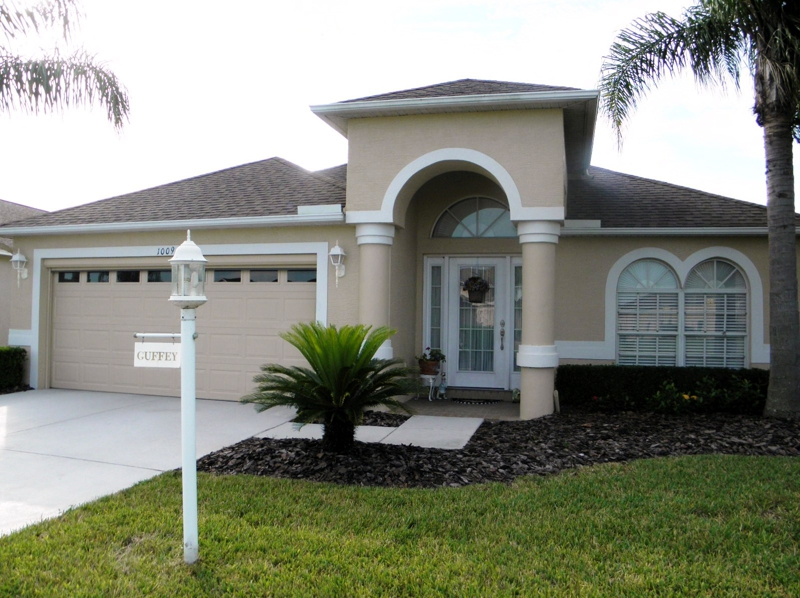 heritage springs home for sale 1009 winding willow dr trinity fl 229900