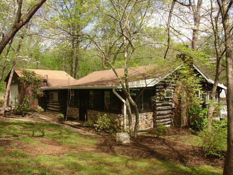 Lake Jackson Manassas Va Homes For Sale