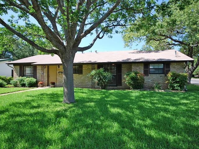 Austin Tx Homes For Sale