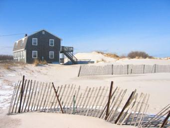 Waterfront homes for sale in dennis ma by mayflower beach for Cape cod waterfront homes for sale