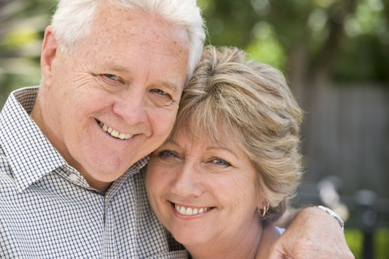 Most Successful Seniors Online Dating Service In Dallas