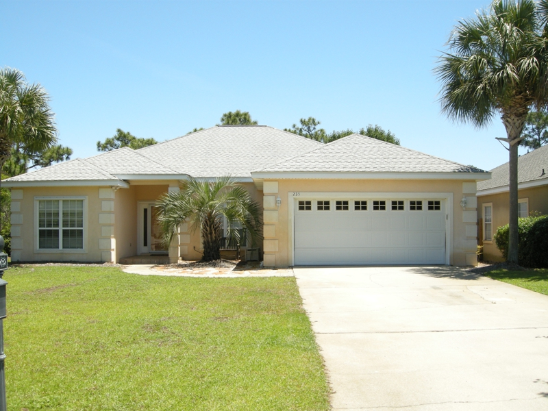 emerald lakes destin florida short sale approved
