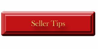 Seller Tips
