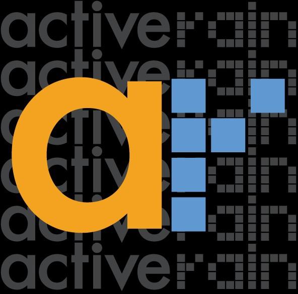Active Rain Logo