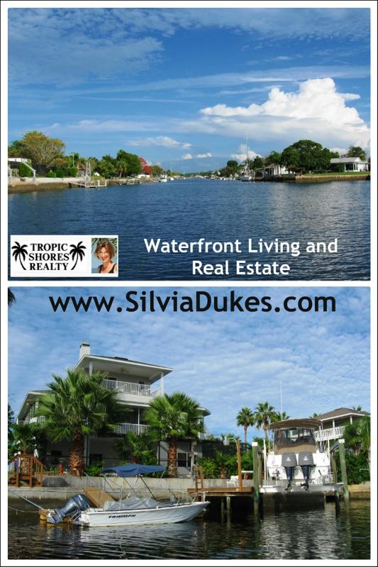 Hernando Beach Florida Photos By Silvia Dukes