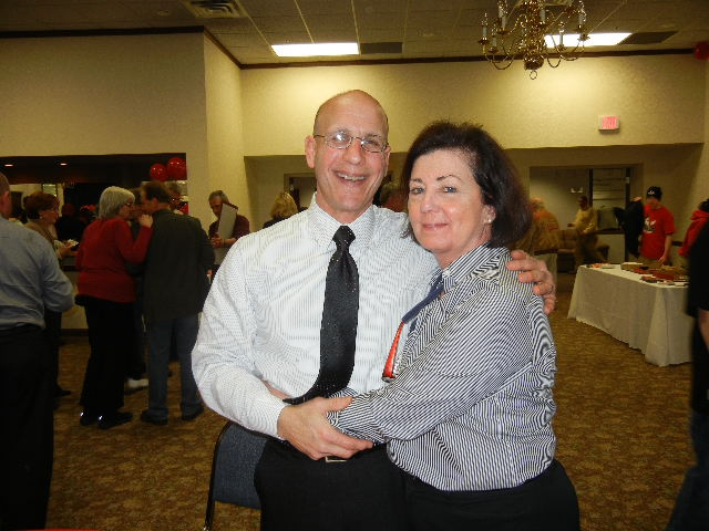 remax trinity owners judy and jim darwal
